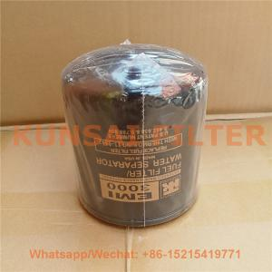 Thermo King FIlter--Jinan Kunsai Auto Parts Co., Ltd- on